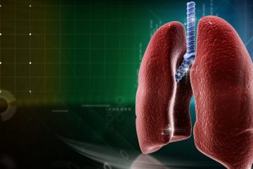 lungs-anatomy-medical-wallpaper-1200x520