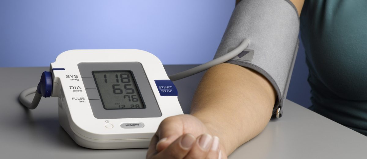Make The Right Choice With Our Top 3 Relion Blood Pressure Monitors