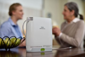 simplygo-mini-respironics-philips-close-up
